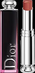 DIOR Dior Addict Lacquer Stick 3.2g 524 - Coolista