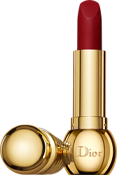 DIOR Diorific Lipstick 950 - Splendor