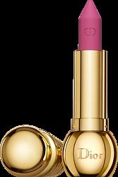 DIOR Diorific Khôl Powder Lipstick 3.3g 671 - Vibrant Tourmaline