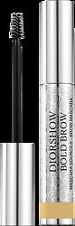 DIOR Diorshow Bold Brow Mascara - Gold Edition 5ml 004 - Gold