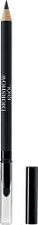 DIOR Diorshow Khol High Intensity Pencil 1.4g 099 - Black Kohl