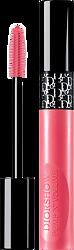 DIOR Diorshow Pump 'N' Volume Mascara 6g 640 - Coral Pump