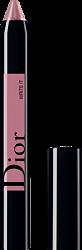 DIOR Rouge Dior Rouge Graphist Lipstick Pencil 1.4g 474 - Write It
