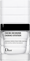 DIOR Homme Dermo System Perfecting Essence 50ml