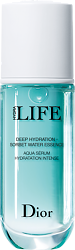 DIOR Hydra Life Deep Hydration - Sorbet Water Essence 40ml