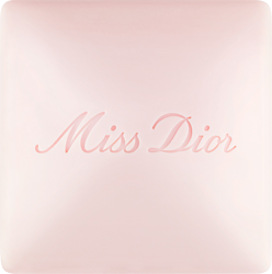 DIOR Miss Dior Blooming Scented Soap 100g