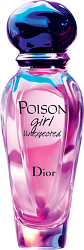 DIOR Poison Girl Unexpected Eau de Toilette Roller-Pearl 20ml