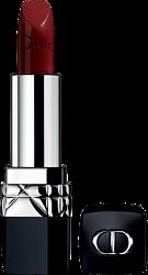 DIOR Rouge Dior Couture Colour Lipstick 3.5g 785 - Rouge En Diable