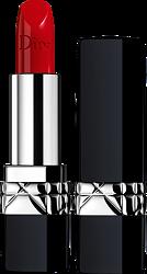 DIOR Rouge Dior Couture Colour Lipstick - 999