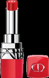 DIOR Rouge Dior Ultra Care Lipstick 3.2g 999 - Bloom