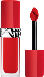 DIOR Rouge Dior Ultra Care Liquid Lipstick 6ml 999 - Bloom