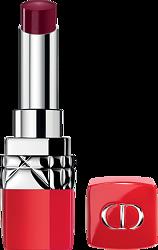 DIOR Rouge Dior Ultra Rouge Lipstick 3.2g 783 - Ultra Me