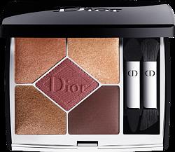 DIOR 5 Couleurs Couture Eyeshadow 7g 689 - Mitzah