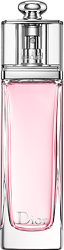DIOR Addict Eau Fraiche Eau de Toilette Spray