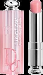 DIOR Addict Lip Glow Colour Awakening Lipbalm 3.5g 001 - Pink