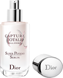 DIOR Capture Totale C.E.L.L. Energy Super Potent Serum
