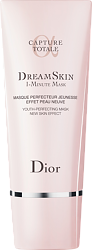 DIOR Capture Totale Dreamskin 1 Minute Mask 75ml