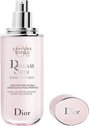 DIOR Capture Totale Dreamskin Care and Perfect 50ml