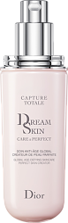 DIOR Capture Totale Dreamskin Care and Perfect Refill 50ml