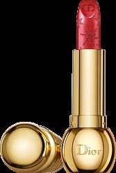 DIOR Diorific Golden Nights True Colour Lipstick 3.5g 72 - Shimmery Red