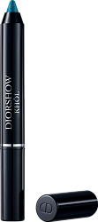 DIOR Diorshow Khol Pen 1.1g 379 - Pearly Turquoise
