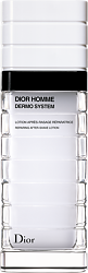 DIOR Homme Dermo System Repairing After-Shave Lotion 100ml