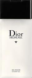 DIOR Dior Homme Shower Gel 200ml