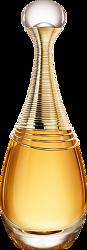 DIOR J'adore eau de parfum Infinissime Spray 50ml