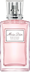 DIOR Miss Dior - Silky Body Mist 100ml