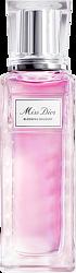 DIOR Miss Dior Blooming Bouquet Eau de Toilette Roller-Pearl 20ml