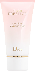 DIOR Prestige La Creme Mains de Rose 50ml