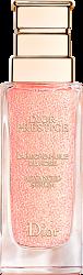 DIOR Prestige La Micro-Huile de Rose 50ml