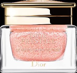 DIOR Prestige Le Micro-Caviar De Rose 75ml