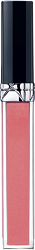 DIOR Rouge Dior Brilliant Lipshine & Care Couture Colour 6ml 263 - Swan
