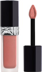 DIOR Rouge Dior Forever Liquid Lipstick 6ml 100 - Forever Nude