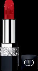 DIOR Rouge Dior Happy 2020 Lipstick 3.5g 999