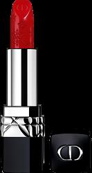 DIOR Rouge Dior Golden Nights Jewel Lipstick 3.5g 999