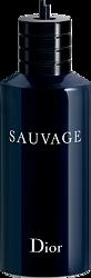DIOR Sauvage Eau de Toilette Spray 300ml Refill