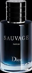 DIOR Sauvage Parfum Spray 60ml