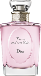 Dior For Ever And Ever Eau de Toilette Spray 100ml