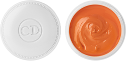 Dior Crème Abricot - Fotifying Cream For Nails 10g