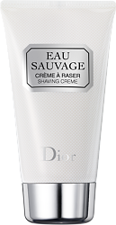 DIOR Eau Sauvage Shaving Cream 150g