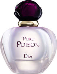 DIOR Pure Poison Eau de Parfum Spray