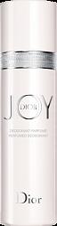 DIOR JOY by Dior Perfumed Deodorant Spray 100ml