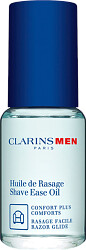 Clarins Men Shave Ease Two-in-One Oil 30ml