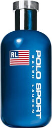 Ralph Lauren Polo Sport Eau de Toilette Spray 75ml