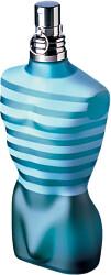 Jean Paul Gaultier Le Male Eau de Toilette Spray 75ml