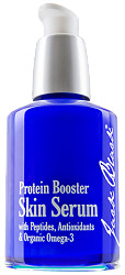 Jack Black Protein Booster Skin Serum 60ml