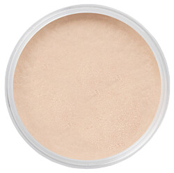 bareMinerals Original Mineral Veil Finishing Powder 9g
