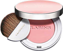 Clarins Joli Blush 6ml 01 - Cheeky Baby